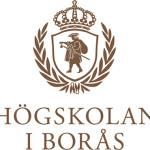 HB_logo1_CMYK