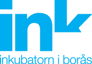 ink_boras_logo