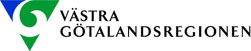 vgr_logo